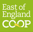 East of England Co-Op use the EDI plus fully managed service