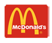 EDI plus provide McDonalds Restaurant with a fully managed service